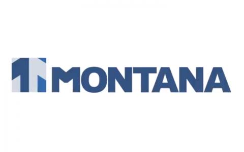 MONTA_FERIA_NACIONAL