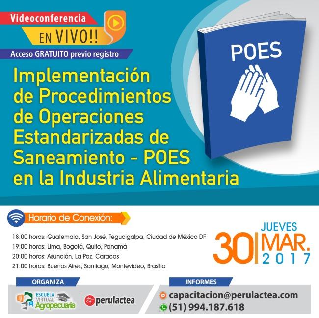 POES_para_la_industria_alimentaria