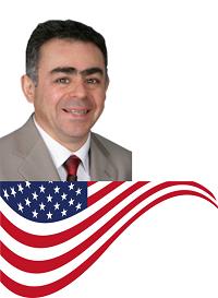 Victor_Cabrera_Wisconsin