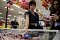 Brasil Suspende Plantas de Carne por Escándalo de Corrupción