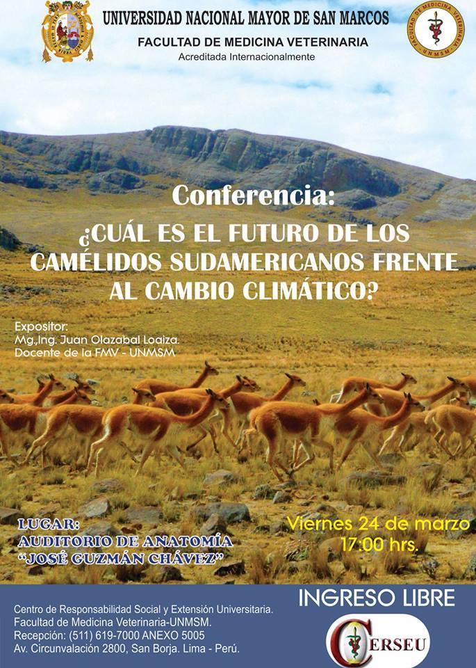 camelidos_conferencia