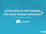 como_valor_agregado_visitas_tecnicas_montana