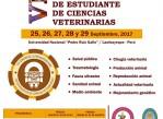 congreso_latinoamericano