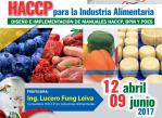 curso_HACCP_para_la_industria_alimentaria