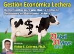 curso_online_gestion_economica_lechera_2017