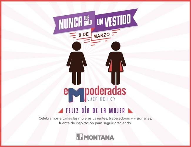 eMpoderada_PerúLactea