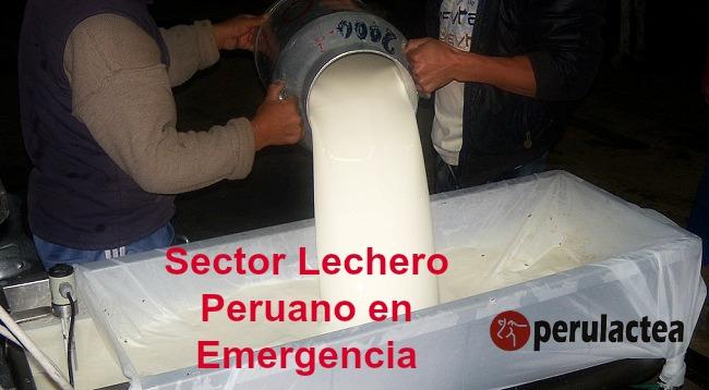 ganaderos_protestan_contra_Gloria