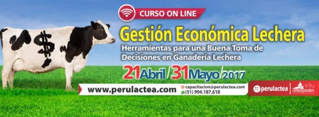 gestión_ecoomica_de_negocios_lecheros