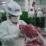Senasa Asegura que Carne  de Brasil no Llegará al Perú