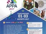 APPA2017