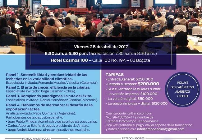 Aviso_SEL_Bogota_