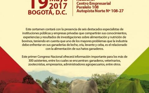 CONGRESO AFICHE_colombia