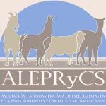 X° Congreso ALEPRyCS: Congreso Latinoamericano de Especialistas en Pequeños Rumiantes y Camélidos Sudamericanos