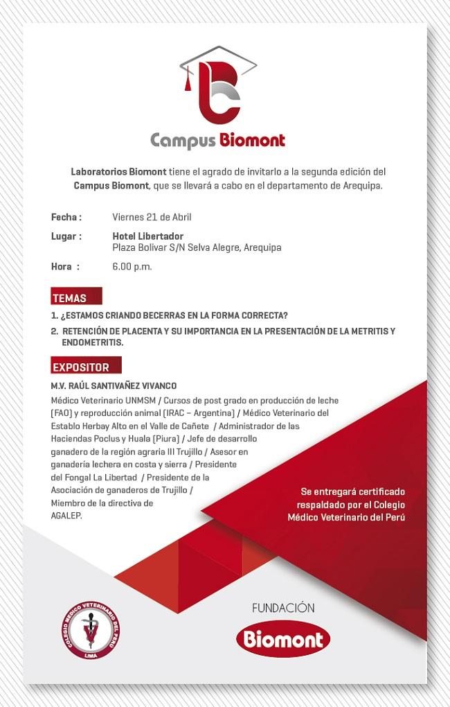 Mailing-Campus_arequipa