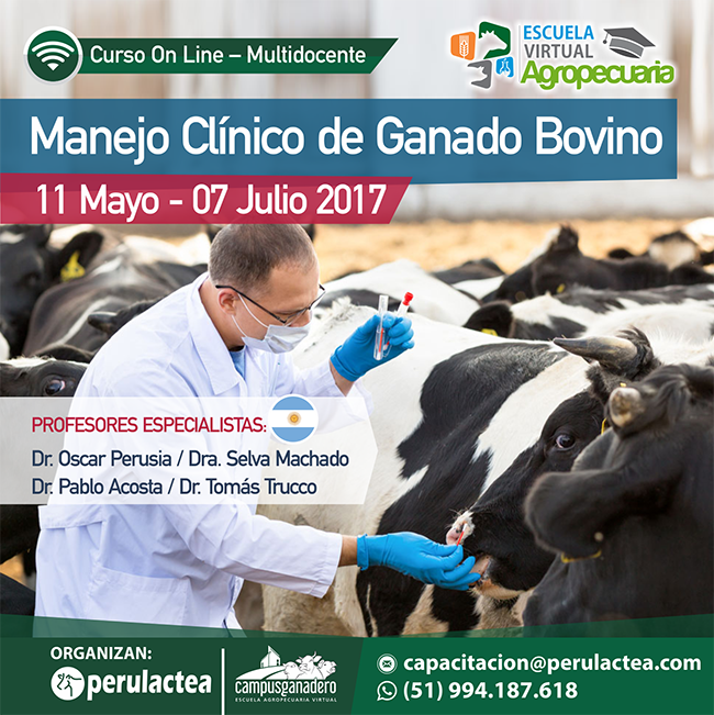 curso_manejo_clinico_en_ganado_bovino