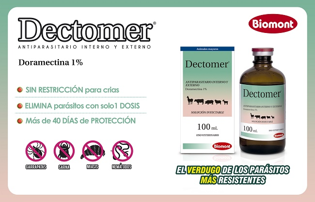 dectomer_mailing