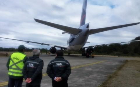 exportacion_vaquillas_chilenas_a_Ecuador