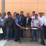 Acuerdo Regional de la Federación de Ganaderos de la Macro Región del Sur