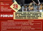 forum_lalibertad