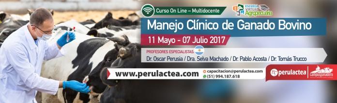 grupo manejo_clinico_bovino