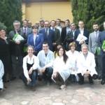 España Investigan Relación de la Calidad de la Carne y la Vida Últil de Distintas Piezas con Marcadores Moleculares