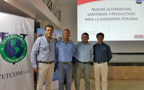 invetsa_arequipa
