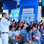 Culminó LAVC: La Conferencia Veterinaria más Grande de Latinoamérica 2017
