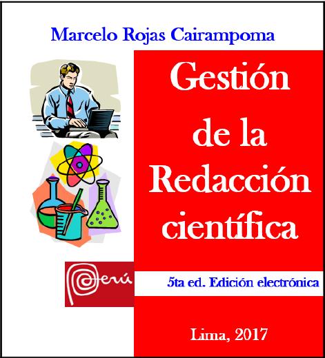 Marcelo_Rojas_Carirampoma_1