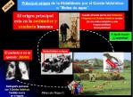 Origen_de_la_hidatidosis