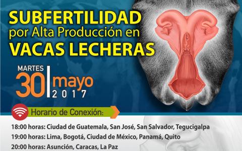 Subfertilidad_en_Vacas_Lecheras