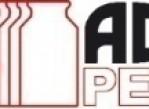 adil_peru_1