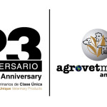 Agrovet Market Animal Health Cumple 23 Años Ofreciendo Productos Farmacéuticos y Nutricionales Veterinarios de Clase Única