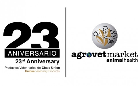 agrovet_market_aniversario_1