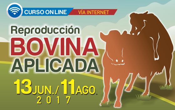 curso_reproduccion_vacas_lecheras_2017