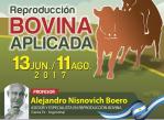 curso_sobre_actualizacion_en_reproduccion_bovina