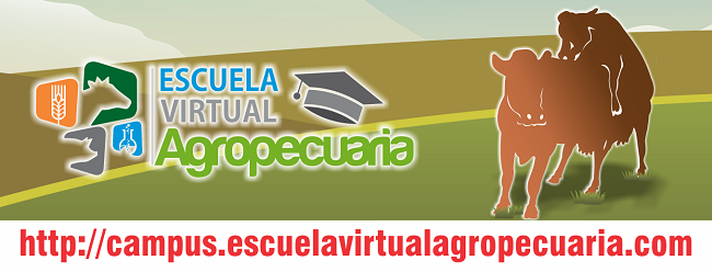 escuela_virtual_agropecuaria_ganaderia