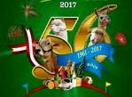 fecasur_2017