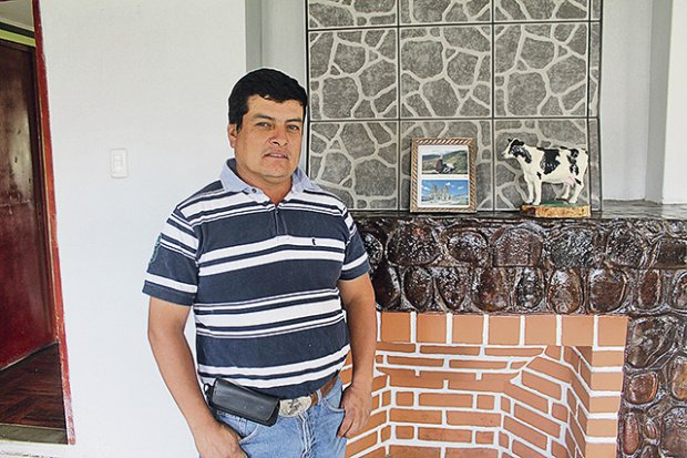 fongal_cajamarca