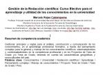 gestion_redaccion_cientifica