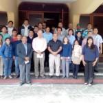 Impulsan Desarrollo de la Ganadería Lechera en la Región Apurímac