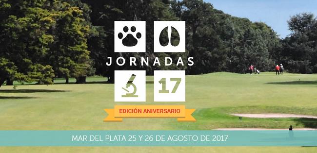 jornada_veterinaria_2017