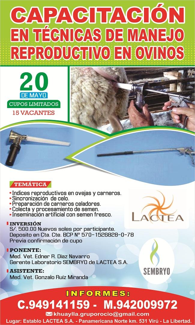 lactea_capacitacion_tecnicas_de_manejo