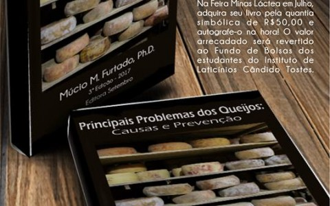 libro_quesos_mucio_furtado