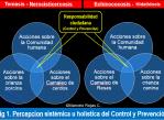 marcelo_rojas_nerocisticercosis