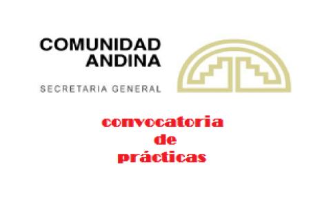 practicas_2017
