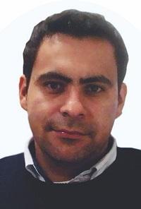 Carlos_Alberto_Martinez