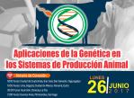 ENVIVO_Aplicaciones_de_la_Genetica_en_los_Sistemas_de_Produccion_Animal