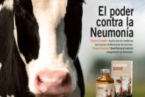 Florpro Complex Antibiotico: El Poder Contra la Neumonía