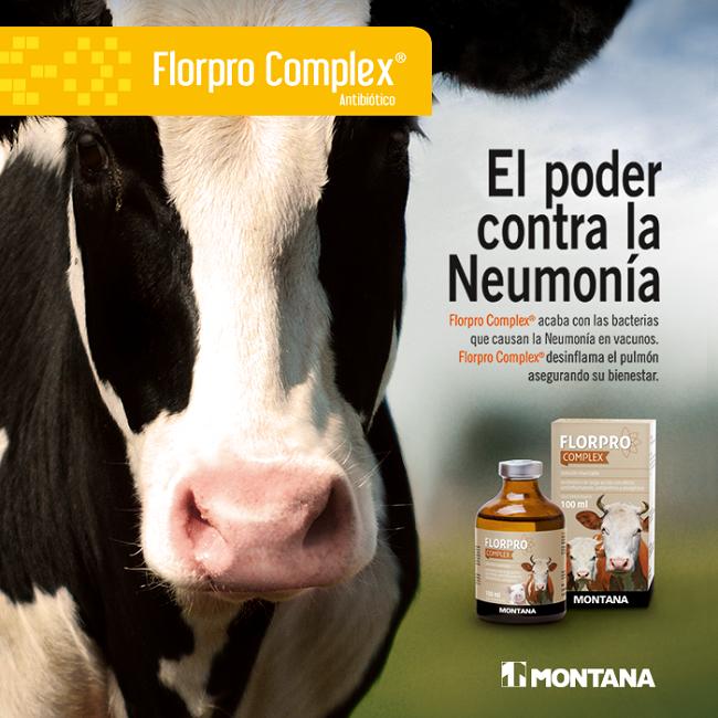 FlorproComplex_Fb
