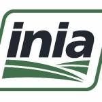 INIA: Convoca Pasantías en Cambio Climático y Ganadería
